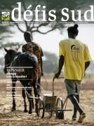 Plusieurs articles sur le foncier au Sénégal dans le dernier numéro de Défis Sud