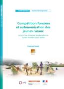 Compétition foncière et autonomisation des jeunes ruraux : le cas d'une économie de plantation en Guinée forestière