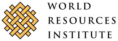 World Ressources Institute