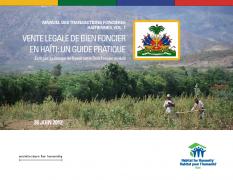 Vente légale de biens fonciers en Haïti : un guide pratique