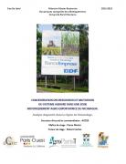 Concentration des ressources et mutations du système agraire dans une zone historiquement agro-exportatrice du Nicaragua