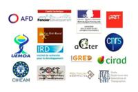 Le portail Foncier & développement