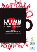 La faim, un business comme un autre : comment la Nouvelle Alliance du G8 menace la sécurité alimentaire en Afrique