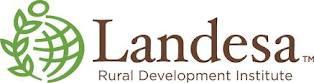 Institut du développement rural