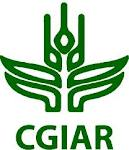 Consultative Group on International Agricultural Research