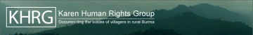 Losing Ground: Land conflicts and collective action in eastern Myanmar